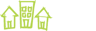 Housing Initiative Partnership, Inc. Logo