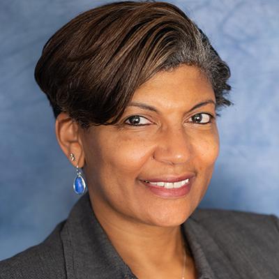 Lesia R. Bullock