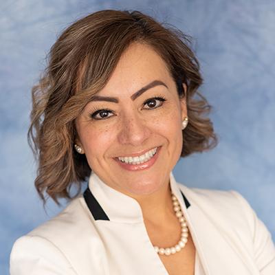 Zulma Miranda