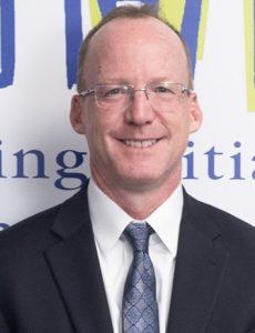 Andrew H. Joseph, Esq.